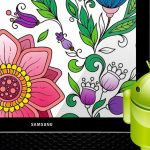 best colouring apps for Android