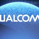 Qualcomm Ultrasonic Fingerprint Scanning Technology for Tablets