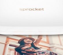 Best wireless color photo printers for your mobile device