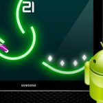 Featured new Android game Rider