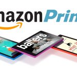 third annual Amazon Prime Day deals