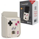 Hyperkin SmartBoy Mobile Device for Game Boy Android smartphone accessory
