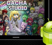 best Android apps for the anime lover