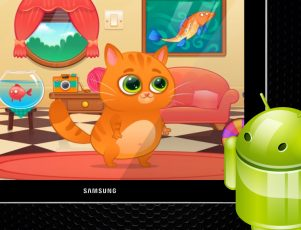 best Android virtual pet apps