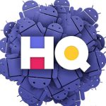 HQ Live Trivia App for Android