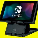 best Nintendo Switch accessories